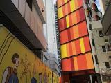 44套公寓12分钟秒抢光!深圳这个城中村火了,为何大家争着住