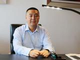 "CABEP专访|百扬实业总经理官维:人有我""精"" 多措并举"