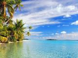 长治将打造国际旅游度假区,地方选在……