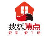 衡水市政府与中国铁塔河北省分公司举行座谈会