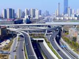 今年泰州交通基础设施投资将超100亿 力争北沿江高铁
