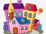 """房地产税全面落地 还将要面临五个""""两难"""""""