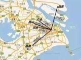 """""""上海11号线无缝对接,苏州S1号线紧紧相连""""这样的昆山,你"""
