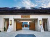 中国新中式院落,唯城市院墅之尊
