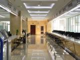 沈阳市政务服务中心近期将搬往市政府原址