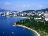 惠州大亚湾新区将投2917亿建99重点项目