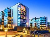 """长租公寓背后的""""假大空"""":市场没那么大,数据有点自娱自乐"""