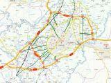 """义乌绕城高速开启城市发展""""加速度"""""""