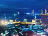 我国西南地区房价最高的六个城市 第一名竟然不是成都或重庆