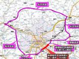 """""""北京七环""""贯通,京张枢纽下花园或将成为发展侧重点"""