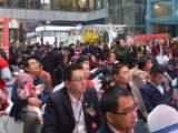 碧桂园•印象花溪 城市展厅盛大开放