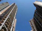 多个热门区域迎来新项目 今年江城买房或比去年容易些