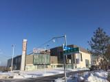 万达经营长白山项目十年:生活区似空城高球场被叫停