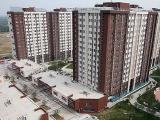 经济新常态下,重庆在内的二线城市为何房价大涨?