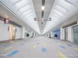 """奠定""""千万级""""基础 珠海机场东指廊正式启用"""