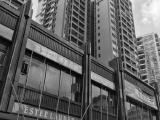 65套房遭抵押 惠州一小区250+业主忧心忡忡