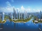 盘点在深圳定居的明星名人!从红树西岸到天麓,有人大赚有人被套