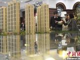 住建部:4月份全国缴存住房公积金1385亿元