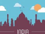 """中国App""""出海""""印度:在下一代互联网用户中找机会"""