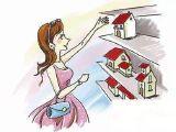 共享住宿爆发期将至,500亿大市场盘活城市空置房屋