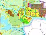 蚌埠这个重要的区域划定,未来城市格局定了!