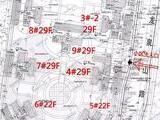 惊喜!德阳地王规划方案出炉,9栋纯住宅最小面积121㎡