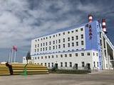 供热企业与内蒙古一旗政府纠纷五年,市政府:若需要会介入