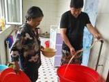 内蒙古小城子镇:搬出来的幸福生活