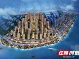 """匠心雕琢 构筑标杆——中天鹭鸶湾Ⅱ·龙庭项目严守工程质量""""三把关""""见闻"""