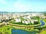 儋州迈向海南西部中心城市,买房前景如何?看完这几大优势便知!