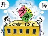 重磅!湖南2018限价房、租赁房供地比例将提高,岳阳1月房价新鲜出炉!