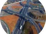 好消息!芜湖境内再添一条高速,位置选在.......