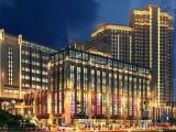 十堰市中心多层电梯洋房 有哪些户型在售?