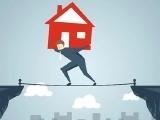 房贷还款年龄提高至75岁!但全国受益的买房人只有这8%