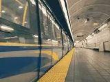 蚌埠第二座高铁站即将开工!怀远站有戏吗?