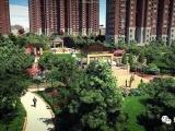 【北漂必看】如果环京解除限购,有多少北漂想在北三县买房?