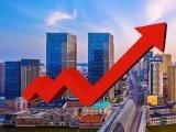 2018宿迁楼盘价格表新鲜出炉,快看你买的房子涨价了吗?
