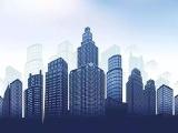 独家!2018年宣城市国有建设用地供应总量为6321亩