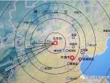重磅!河北省8市县要建地铁,33县(市区)将有通用机场,完善京津冀核心区域1小时生活圈