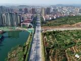 塔山南路最新进展!4个隧道工程全部开工,2020年6月底前通车!