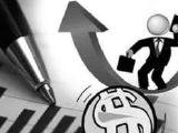央行印钞机再次启动,如何打赢资产保卫战?