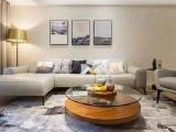 装修前,你必须知道的11种家具风格
