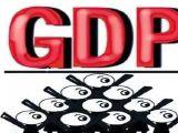 2017江苏13市官方精确版GDP数据出炉,苏州、无锡稳居第一和第三!