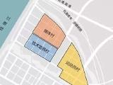 定了!杭州亚运村年内开工,2021年底竣工,解密村内布局
