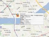 杨浦区平凉社区03G3-01商办地有效申请人2人,确定出让方式:挂牌