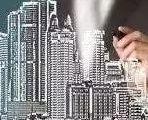 2018年第6周楼市网签备案共46套