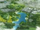 住建部|宣城:扎实推进城市设计试点工作
