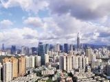 伤不起,月供又要增加!深圳首套房利率最高上浮30%