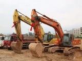 江东新区发展势头蓬勃,后劲有力!新动工项目14个,总投资超百亿