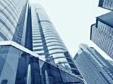 有投资客已赔掉首付! 厦门二手房成交创新低! 这只是刚刚开始?